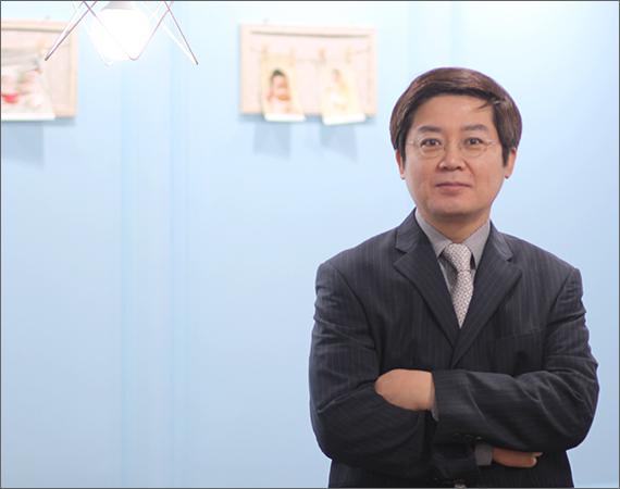 노진래 원장 사진
